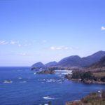 丹後松島①